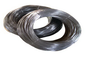 Molybdenum Wire to South America