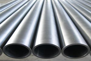 Tungsten Pipe to Africa